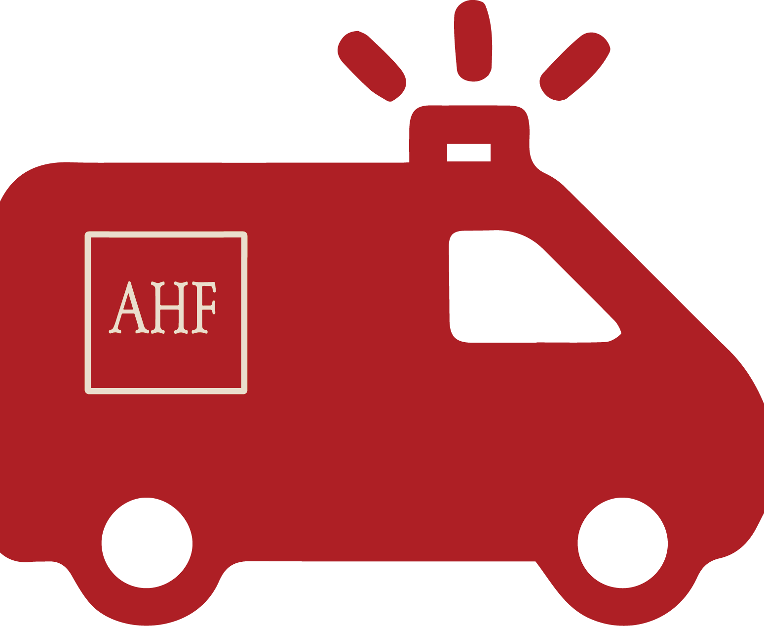 Ambulancia_AHF